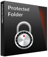 Protected Folder 1.3